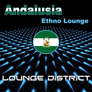 Andalusia Ethno Lounge