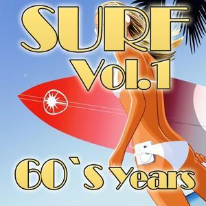Surf!, Vol. 1
