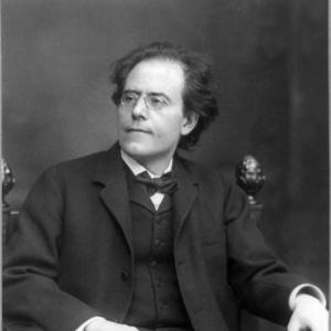 Symphony No. 5 in C-Sharp Minor: IV. Adagietto