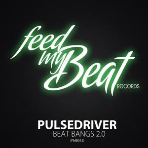 Beat Bangs 2.0