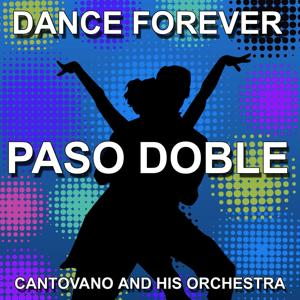 The Best Of Paso Doble