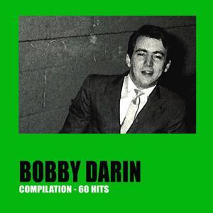 Bobby Darin 60 Hits