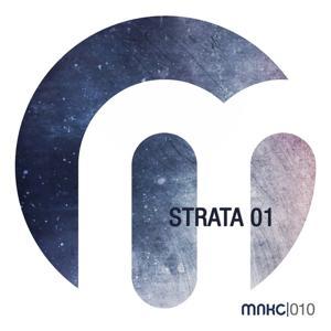 Strata 01