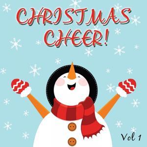 Christmas Cheer!, Vol. 1