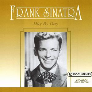 Frank Sinatra 2 - The Greatest Singer, Vol. 3