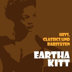 Hits, Classics & Raritäten