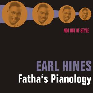 Fatha's Pianology