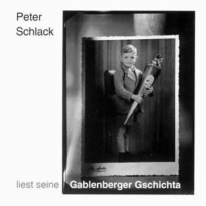 Gablenberger Gschichta (Schwäbische Gschichta)
