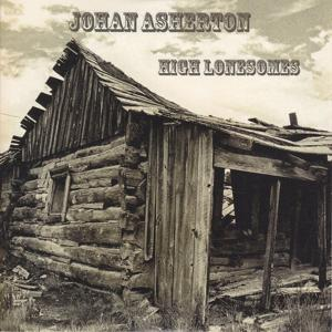 High Lonesomes