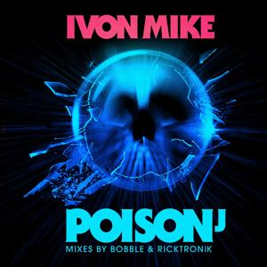 Poison J
