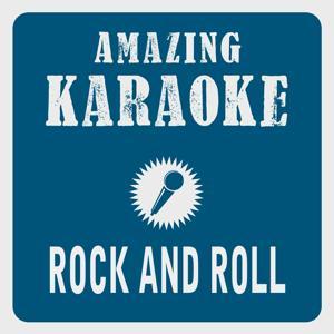 Rock and Roll (Karaoke Version) (Originally Performed By Led Zeppelin)