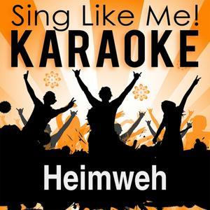 Heimweh (Karaoke Version)