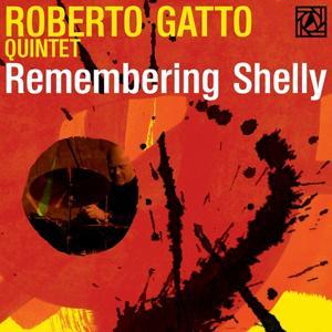 Remembering Shelly (Live At Alexanderplatz Jazz Club, Roma)