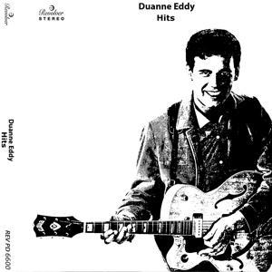 Duane Eddy Hits