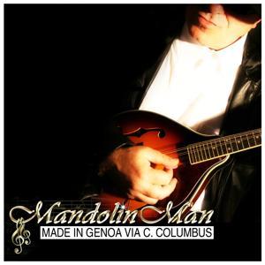 Made in Genoa Via C. Columbus (Instrumental)
