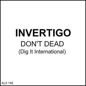 Don't Dead