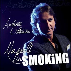 Napoli in smoking