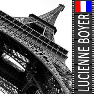 Lucienne Boyer : Chez moi (Histoire Française)