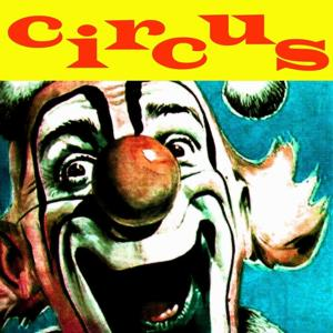 Circus (Circus Music and Sounds)
