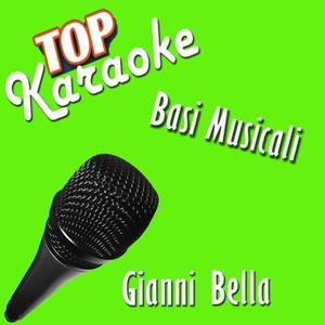 Gianni Bella (Basi musicali)