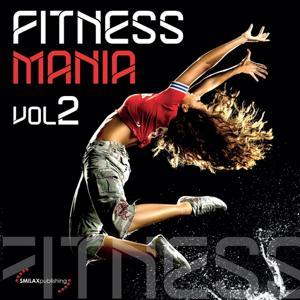 Fitness Mania, Vol. 2