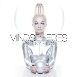 Mindspheres: An Ocean of Joy