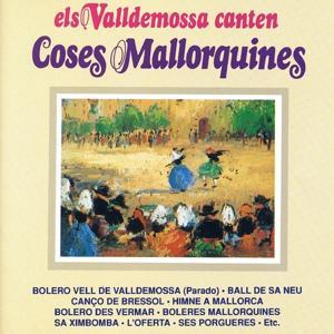 Coses Mallorquines
