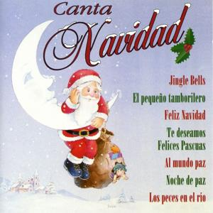 Canta Navidad