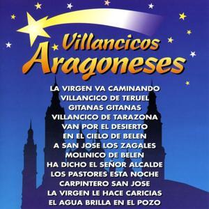 Villancicos Aragoneses