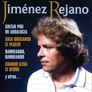 Jiménez Rejano