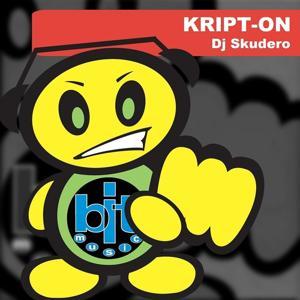 Kript-On