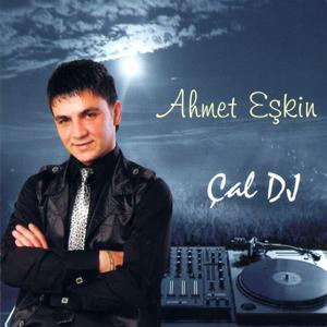 Çal DJ