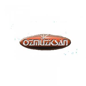 Karadeniz Kemençe Show, Vol. 2