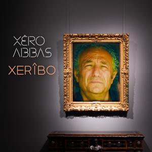 Xerîbo