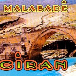 Malabadê