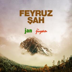Jan, Jiyan