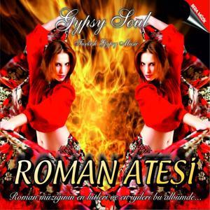 Roman Ateşi (Gypsy Soul)