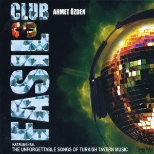 Club Fasıl, Vol. 3