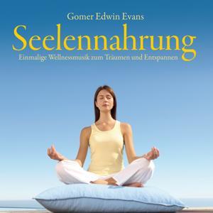 Seelennahrung : Wohlfühlmusik zur Entspannung