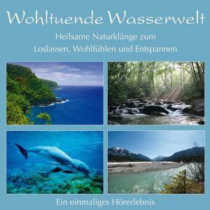 Wohltuende Wasserwelt: Heilsame Naturklänge