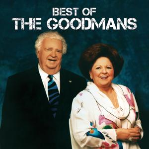 Best Of The Goodmans