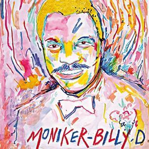 Billy D