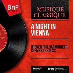 A Night in Vienna (Mono Version)