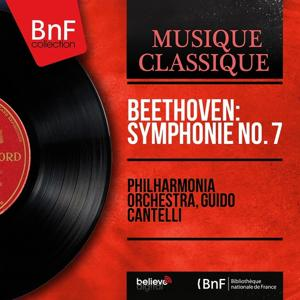 Beethoven: Symphonie No. 7 (Stereo Version)
