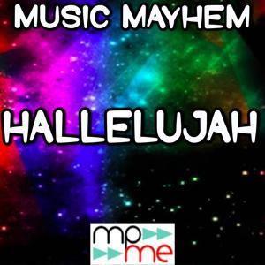 Hallelujah - Tribute to Matthew Schuler