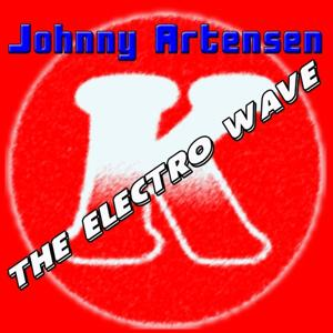 The Electro Wave