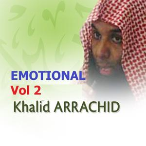 Emotional, Vol. 2 (Quran - Coran - Islam)