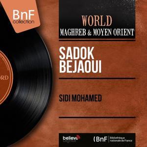 Sidi Mohamed (Mono Version)