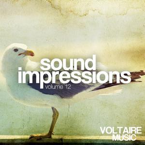 Sound Impressions, Vol. 12