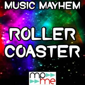 Roller Coaster - Tribute to Justin Bieber
